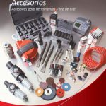 thumbnail of Ingersoll-Rand-Accesorios