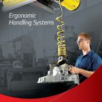 thumbnail of Ingersoll-Rand-Elementos-Sistemas-Elevacion