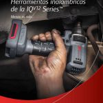 thumbnail of Ingersoll-Rand-Herramientas-inalambricas-IQv12