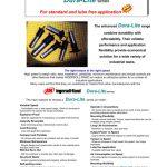 thumbnail of Ingersoll-Rand-Motor-Neumatico-Dura-Lite
