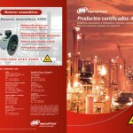 thumbnail of Ingersoll-Rand-Productos-Certificados-Atex