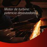 thumbnail of Ingersoll-Rand-Amoladoras-Turbina