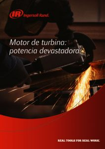 thumbnail of Amoladoras-de-turbina