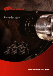 thumbnail of Power-socket