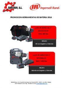 thumbnail of Promocion-Herramientas-Bateria-2018