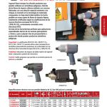 thumbnail of Ingersoll-Rand-Llaves-impacto-neumaticas-Certificacion-Atex