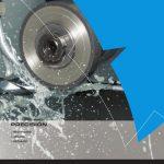 thumbnail of Tyrolit-Muelas-rectificado-uso-general